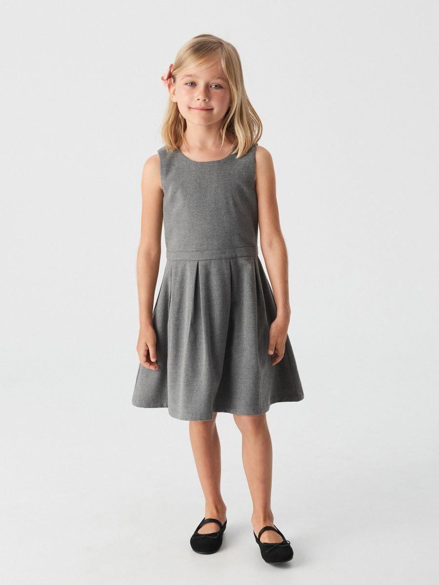 pretty nice 17104 2cfe4 Jetzt shoppen! Schickes Kleid, RESERVED, WG554-90M