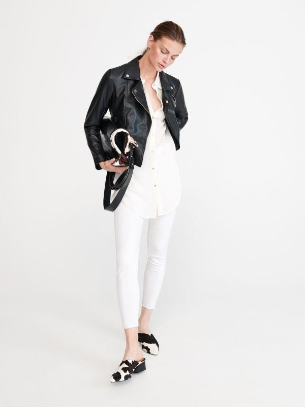 30e033ddd7 Vásárolj online! Női dzsekik és kabátok