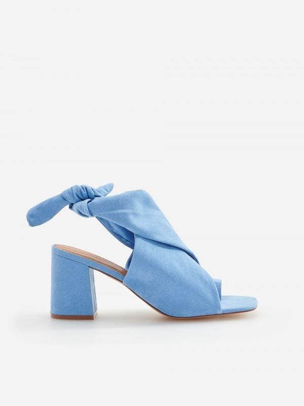 f5f18d5a23ed6 Buty damskie - RESERVED ONLINE