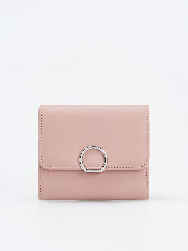 4c51476e4c Nakupujte online! Dámske peňaženky – RESERVED