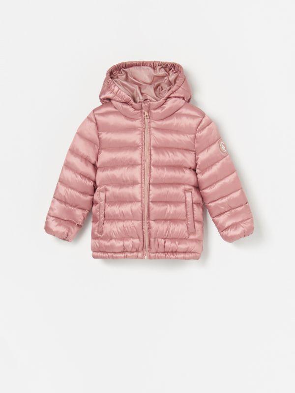 9b0af9fef9 Jetzt shoppen! Kids' clothes - RESERVED