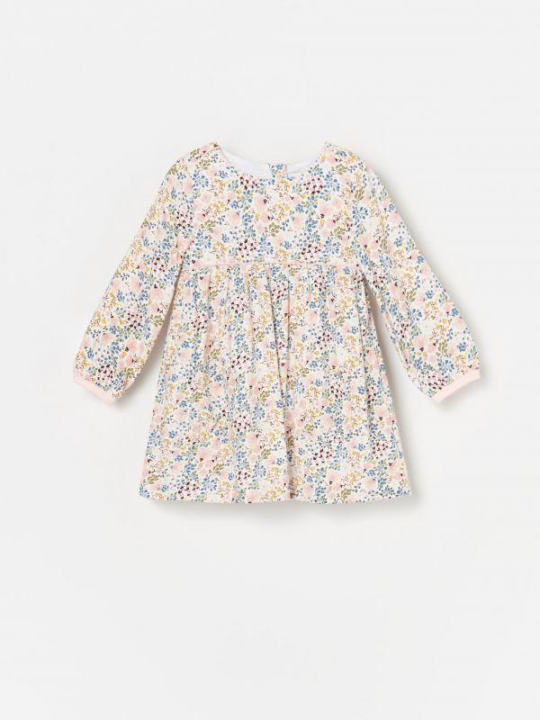 ae4549b003e5 Nakupujte online! Oblečenie pre bábätká - RESERVED