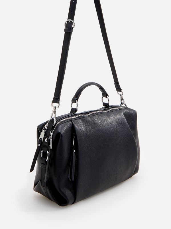 c21f08bc7 Nakupujte online! Dámske tašky – RESERVED